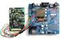 resources:tools-software:uc-drivers:renesas:ad5790_rl78g13.jpg