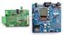 resources:tools-software:uc-drivers:renesas:ad7175_rl78g13.jpg