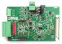 resources:tools-software:uc-drivers:renesas:ad7176_eval_sdz.jpg