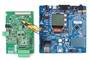 resources:tools-software:uc-drivers:renesas:ad7176_rl78g13.jpg