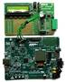 resources:tools-software:uc-drivers:renesas:ad7190_rx62n.jpg