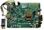resources:tools-software:uc-drivers:renesas:ad7193_rx62n.jpg