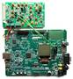 resources:tools-software:uc-drivers:renesas:ad7291_rx62n.jpg