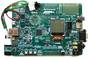 resources:tools-software:uc-drivers:renesas:ad7303_rx62n.jpg