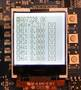 resources:tools-software:uc-drivers:renesas:ad7328_rl78g13_screen.jpg
