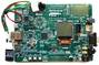resources:tools-software:uc-drivers:renesas:ad7476_rx62n.jpg