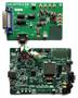 resources:tools-software:uc-drivers:renesas:ad7730_rx62n.jpg