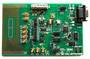 resources:tools-software:uc-drivers:renesas:ad7734.jpg