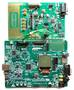 resources:tools-software:uc-drivers:renesas:ad7734_rx62n.jpg