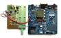 resources:tools-software:uc-drivers:renesas:ad7746_rl78g13.jpg