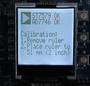 resources:tools-software:uc-drivers:renesas:ad7746_rl78g13_screen_1.jpg