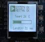 resources:tools-software:uc-drivers:renesas:ad7746_rl78g13_screen_2.jpg