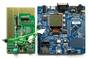 resources:tools-software:uc-drivers:renesas:ad7799_rl78g13.jpg