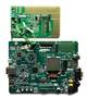 resources:tools-software:uc-drivers:renesas:ad7799_rx62n.jpg