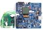 resources:tools-software:uc-drivers:renesas:ad7887_rx63n.jpg