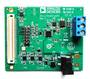 resources:tools-software:uc-drivers:renesas:ad7920.jpg