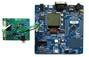 resources:tools-software:uc-drivers:renesas:ad7920_rl78g13.jpg