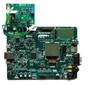 resources:tools-software:uc-drivers:renesas:ad7920_rx62n.jpg