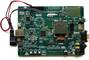 resources:tools-software:uc-drivers:renesas:ad7991_rx62n.jpg