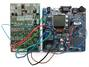 resources:tools-software:uc-drivers:renesas:ad8403_rl78g13.jpg