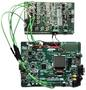resources:tools-software:uc-drivers:renesas:ad8403_rx62n.jpg
