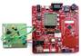 resources:tools-software:uc-drivers:renesas:ad9837_rl78g13.jpg