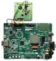 resources:tools-software:uc-drivers:renesas:ad9837_rx62n.jpg