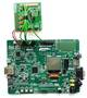 resources:tools-software:uc-drivers:renesas:ad9838_rx62n.jpg