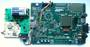 resources:tools-software:uc-drivers:renesas:adf4118_rx62n.jpg