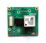 resources:tools-software:uc-drivers:renesas:adis16227_pcbz.jpg