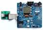 resources:tools-software:uc-drivers:renesas:adis16227_pcbz_rl78g13.jpg