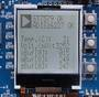 resources:tools-software:uc-drivers:renesas:adis16227_pcbz_rl78g13_screen.jpg