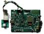 resources:tools-software:uc-drivers:renesas:adis16227_rx62n.jpg