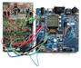 resources:tools-software:uc-drivers:renesas:adn2850_rl78g13.jpg