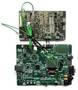 resources:tools-software:uc-drivers:renesas:adn2850_rx62n.jpg