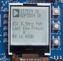 resources:tools-software:uc-drivers:renesas:adp5589_rl78g13_screen_2.jpg