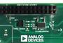 resources:tools-software:uc-drivers:renesas:adxl345_rx62n.jpg