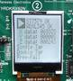 resources:tools-software:uc-drivers:renesas:adxl345_rx62n_screen.jpg