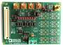 resources:tools-software:uc-drivers:renesas:eval_ad5629r_sdz.jpg