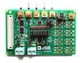resources:tools-software:uc-drivers:renesas:eval_ad5668.jpg