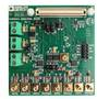 resources:tools-software:uc-drivers:renesas:eval_ad5684r_sdz.jpg