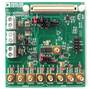 resources:tools-software:uc-drivers:renesas:eval_ad5696r_sdz.jpg
