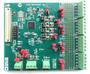 resources:tools-software:uc-drivers:renesas:eval_ad5755_sdz.jpg
