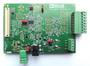 resources:tools-software:uc-drivers:renesas:eval_ad7175_sdz.jpg