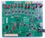 resources:tools-software:uc-drivers:renesas:eval_ad7328sdz.jpg