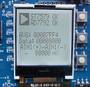 resources:tools-software:uc-drivers:renesas:eval_ad7792ebz_rl78g13_screen.jpg