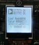 resources:tools-software:uc-drivers:renesas:eval_ad7793ebz_rx62n_screen.jpg