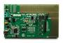 resources:tools-software:uc-drivers:renesas:eval_ad7799.jpg