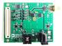 resources:tools-software:uc-drivers:renesas:eval_ad7887.jpg