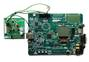 resources:tools-software:uc-drivers:renesas:eval_ad9833_rx62n.jpg